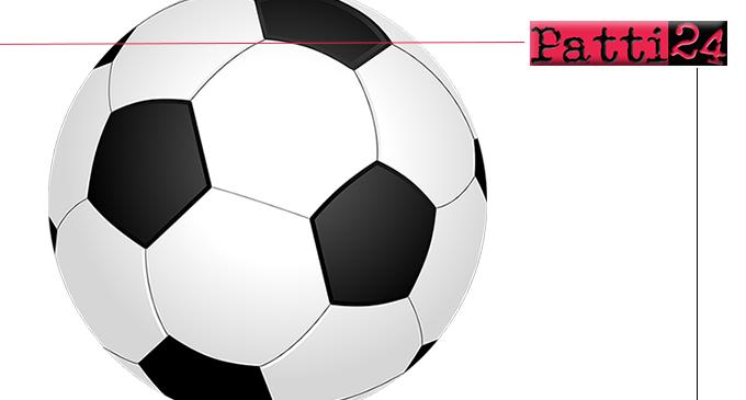 PATTI – Nuova Rinascita Patti – Pol.Gioiosa 0-0.