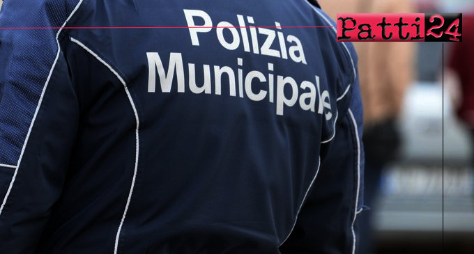 MESSINA – 46 posti di Agente di Polizia Municipale per il biennio 2019-2020. Domande online da oggi a lunedì 30 settembre.