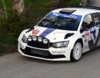 RALLYE DEI NEBRODI – Galipò – Pintaudi su Skoda vincono il 20° Rallye dei Nebrodi
