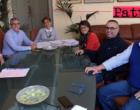 CAPO D'ORLANDO – AOD n. 2, integrati i fondi per il progetto di assistenza degli alunni disabili