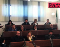 BROLO –  Il consiglio comunale ha approvato i bilanci dal 2014 fino al bilancio triennale 2017/2019