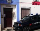 LIBRIZZI – Porto abusivo di pistola. Arrestato 49enne, originario di Librizzi