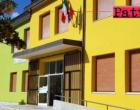 """SAN PIERO PATTI – Covid-19. ''Strappata"""" dalla normalità, la scuola tra ''didattica a distanza'' e solidarietà"""