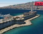 """MESSINA – """"Forti che Uniscono – Faro per i Forti"""". Valorizzazione del patrimonio fortificato dello stretto."""