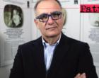 """PATTI – Convegno: """"La mattanza dei giornalisti, giornalismo d'inchiesta, libertà d'informazione"""". Relatore il dott. Giulio Francese"""