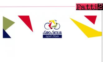 BARCELLONA P.G. – Mercoledì 3 aprile transiterà in città la prima tappa del Giro di Sicilia. La Viabilità