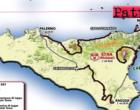 MILAZZO – Tappa del giro di Sicilia a Milazzo, ultimi preparativi. Scuole aperte sino alle 11