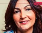 BROLO – Il sindaco Irene Ricciardello replica al candidato Laccoto sui bilanci.