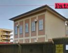 """PATTI – L'ITS """"Fondazione Albatros"""", a breve a Patti, rappresenta in Sicilia un nuovo canale formativo dell'istruzione italiana nella filiera agroalimentare"""