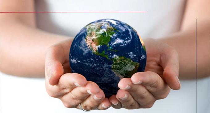 """CAPO D'ORLANDO – """"Earth Day Nebrodi"""". Da Milazzo a Capo D'Orlando per la Giornata Mondiale della Terra."""