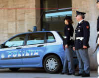 MESSINA – Plurime identità e un ordine di carcerazione a carico. Arrestato 34enne tunisino alla stazione ferroviaria.