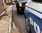 MESSINA – Con violenza e senza scrupolo alcuno scippava le borse a donne anziane. Arrestato 31enne