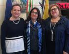 BROLO – L'Amministrazione comunale in sinergia con il Tribunale dei Minori di Messina pianificheranno servizi sociali per i minori