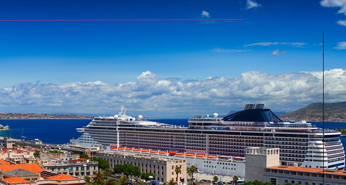 MESSINA – L'Autorità Portuale di Messina risulta essere al 4° posto tra le pubbliche amministrazioni più efficienti nei pagamenti.