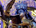 """BROLO – Festa per la patrona Maria SS.ma Annunziata. Spettacolo con """"Sidoti e Fraita Show"""" ed il comico Marco Manera"""