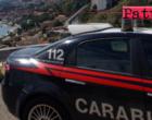 MESSINA – Dalla rete elettrica pubblica portava direttamente la corrente in casa. Arrestato 27enne già ai domiciliari.