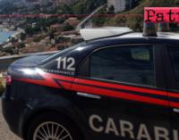 MESSINA – Controlli sui soggetti agli arresti domiciliari. Due arresti per evasione.