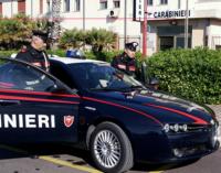 S. AGATA DI MILITELLO – Arrestato 47enne per rapina in concorso all'Ufficio Postale.