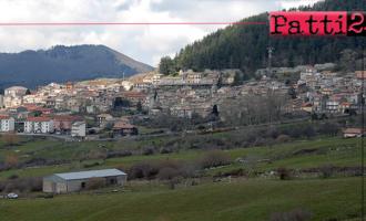 FLORESTA – Cambio in Giunta. Nino Ferro sostituisce il dimissionario Antonio Milici.