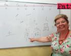 PATTI – Affidata alla prof.ssa Francesca Buta la reggenza, fino al 31 agosto 2020, dell'I. C. Lombardo Radice