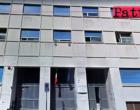 MESSINA – Inps. 32 neo assunti che andranno a rafforzare la presenza dell'Istituto su tutto il territorio della provincia