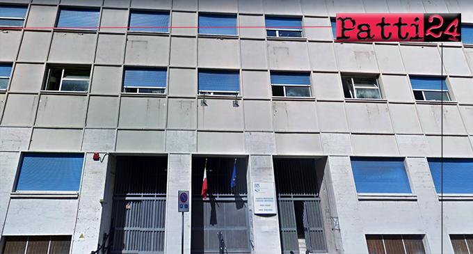 MESSINA – Cresce la prenotazione agli sportelli INPS