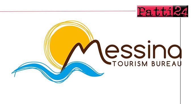 MESSINA – Rinnovate le cariche del Messina Tourism Bureau.