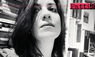 """PATTI – Gli studenti del Liceo """"Vittorio Emanuele III"""" incontreranno la scrittrice Nadia Terranova"""