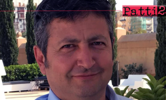 """CAPO D'ORLANDO – Lassù, nel mondo della verità, Sergio sarà sempre """"sul pezzo"""", anzi sarà un """"pezzo"""" di noi !"""