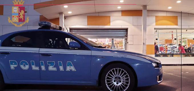 MESSINA – Ruba 4 confezioni di caffé presentandosi alla cassa con un succo di frutta. Arrestata 22enne rumena con analoghi precedenti .