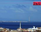 MESSINA – Esercitazione di Protezione Civile che prevede interventi di emergenza a seguito di un terremoto e successiva onda di maremoto.