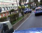 MESSINA – Quartieri Sicuri. La Polizia esegue controlli su esercizi commerciali, persone e veicoli.