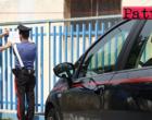 NIZZA DI SICILIA – Sottoposto a sequestro il depuratore consortile dei comuni di Nizza di Sicilia, Fiumedinisi ed Alì Terme