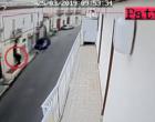 """MESSINA – Promette di toglierle il """"malocchio"""", invece le ruba soldi e gioielli. Arrestata 65enne"""