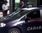 MESSINA – Ruba profumi dagli scaffali di un esercizio commerciale. Arrestata giovane 27enne messinese
