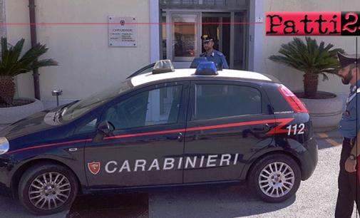 MILAZZO – Rubavano nei supermercati dell'hinterland. Arrestate 3 ladre catanesi.