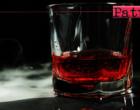 """PATTI – Ubriacarsi – lasciando le…. tracce – e sballare, senza controlli, anche se adolescenti, può essere """"la normalità""""?"""