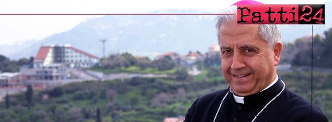 PATTI – 30° anniversario di ordinazione episcopale di mons. Ignazio Zambito, vescovo di Patti dal 1989 al 2017