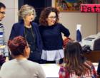 """MESSINA – """"Messina Partecipa"""" Primo Festival della Partecipazione. Incontri, dibattiti e workshop."""