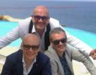"PATTI – Trichorus edita la sigla del programma Rai ""Tuttochiaro"""
