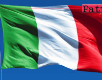 BARCELLONA P.G. –  L'Amministrazione Comunale ha partecipato alla celebrazione della festa della Repubblica organizzata dal Prefetto di Messina