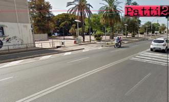 MESSINA – Utilizzazione aree quartiere fieristico nel periodo estivo. Avviso esplorativo per la manifestazione di interesse.