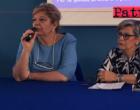 PATTI – Istituto Borghese- Faranda. Illustrate le numerose opportunità offerte dal programma Erasmus+