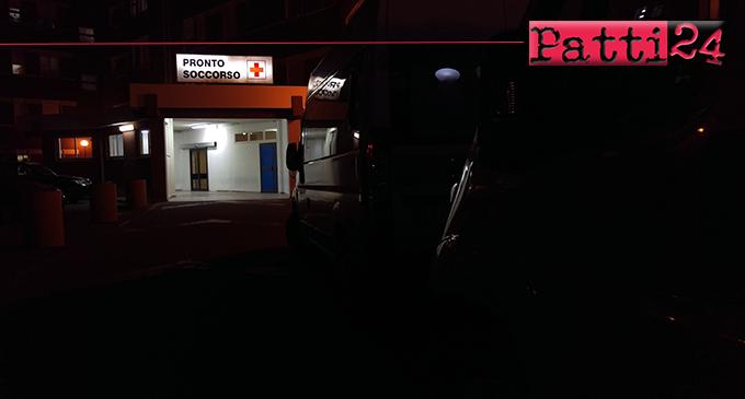 MESSINA – Asp. Emergenza Coronavirus, aumento di ore per i medici di Emergenza Sanitaria Territoriale