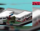 BROLO – Approvato il progetto definitivo per il completamento della scuola di Piana