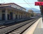 PATTI – Posticipata dall'8 al 10 settembre riattivazione circolazione ferroviaria fra Gioiosa Marea e Patti