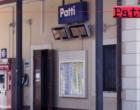PATTI – Impalà chiede il mantenimento della biglietteria FS prima che la chiusura diventi definitiva.