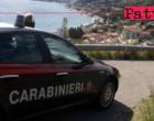 MESSINA – Anziano minaccia di farsi esplodere con 3 bombole di gas. Arrestato dai Carabinieri.