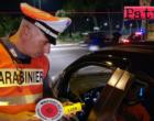 """MESSINA – Operazione """"Periferie Sicure"""", controlli dei carabinieri. 4 persone arrestate e 19 denunciati."""