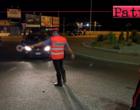"""MESSINA – """"Movida"""". 1 arresto 14 denunce e 31 contravvenzioni elevate."""